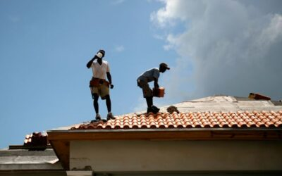 Citizens Insurance wants more home inspections, which could drive up owners' costs