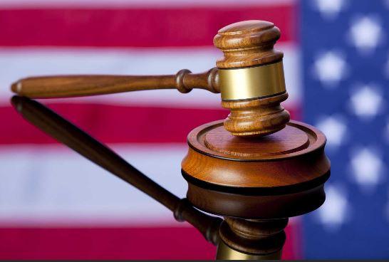 Las Cortes Municipales de la Ciudad de Houston extienden la suspension de todos los juicios por juado y servicio de jurado hasta el 31 de enero 2021 en respuesta al COVID-19