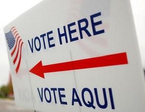 ¿Qué tan importante es mi voto? La importancia del voto latino en Texas y todo EEUU en la elección presidencial del 2020