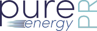 Pure Energy PR