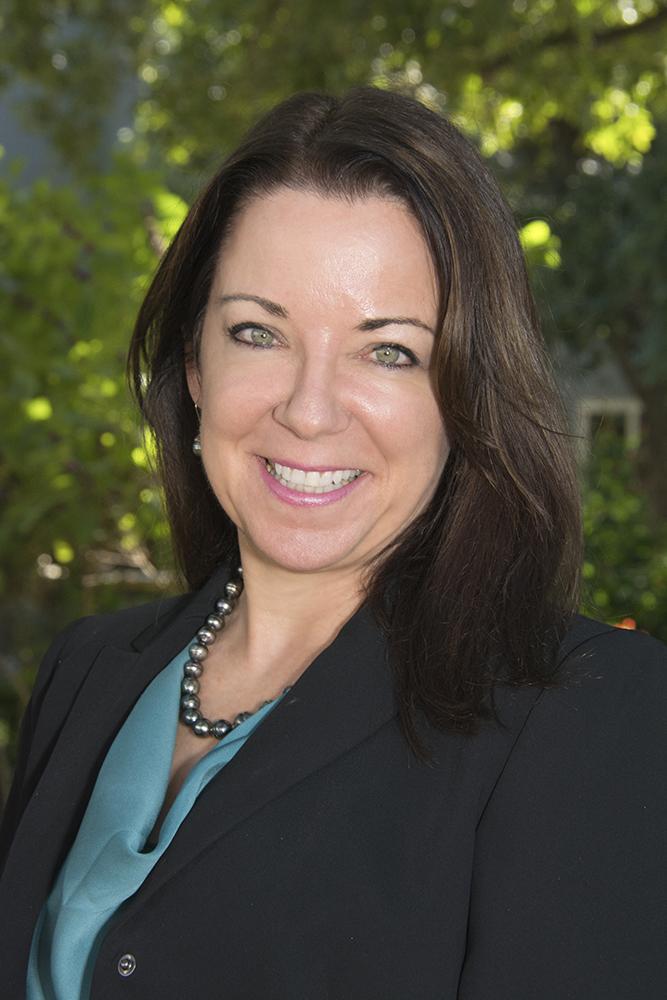 Jeannine Wheeler