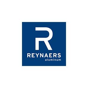 REYNAERS_THUMBsq