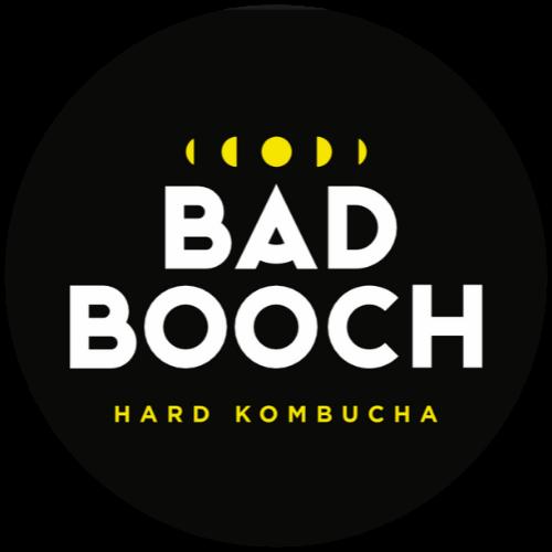 BadBooch