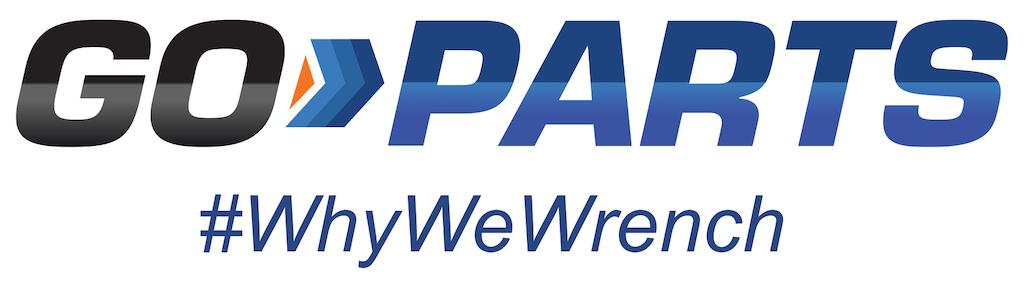 go-parts-logo