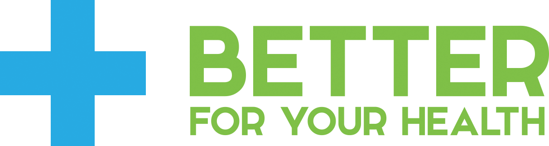 bfyh-logo-new