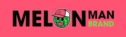 buzz melon