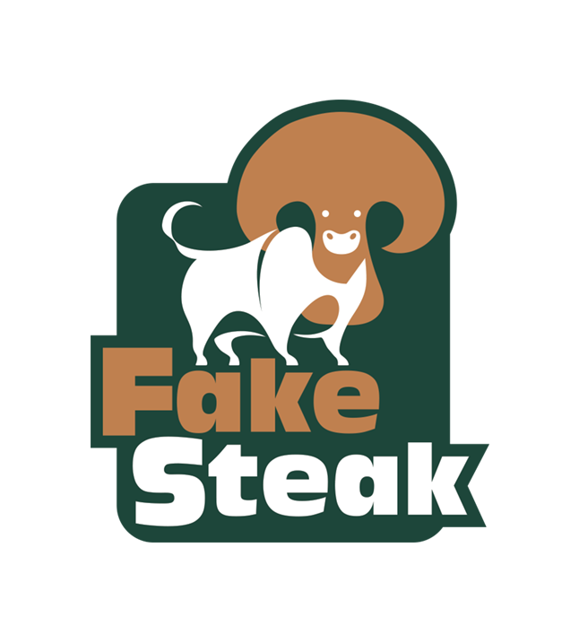 fake-steak-logo-2