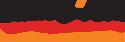 parts-plus-logo