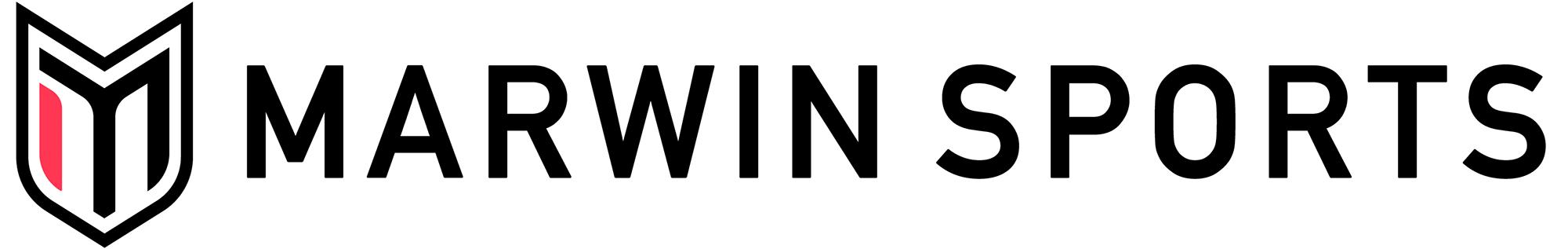 marwin-sports-logo