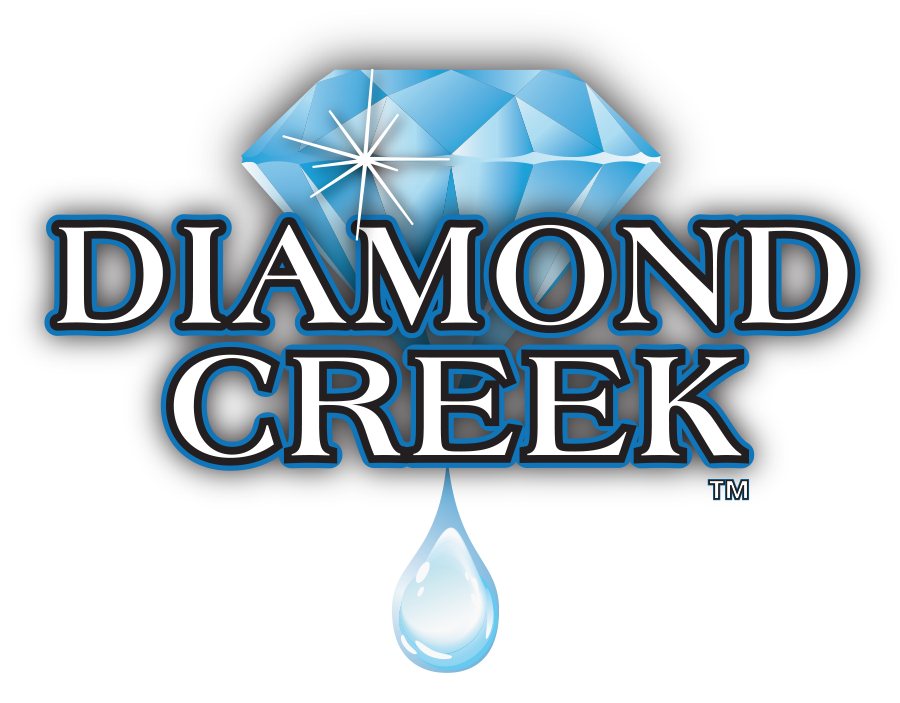 diamond_creek_logo