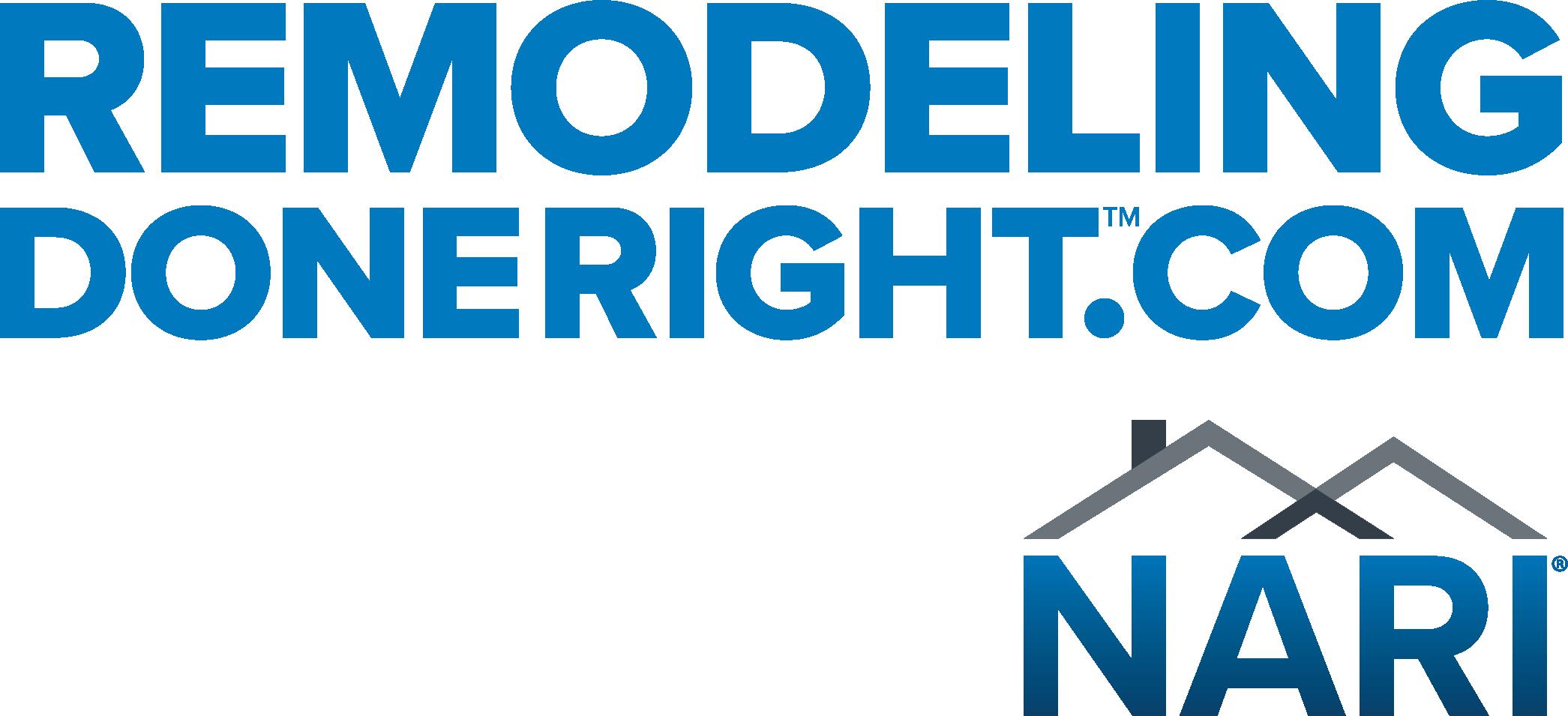 NARI_NASCAR-Logo-2line-right-LightBlue (1)