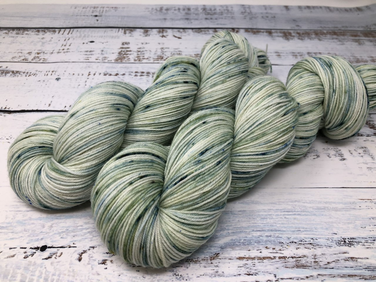 Roving In yarn 2021