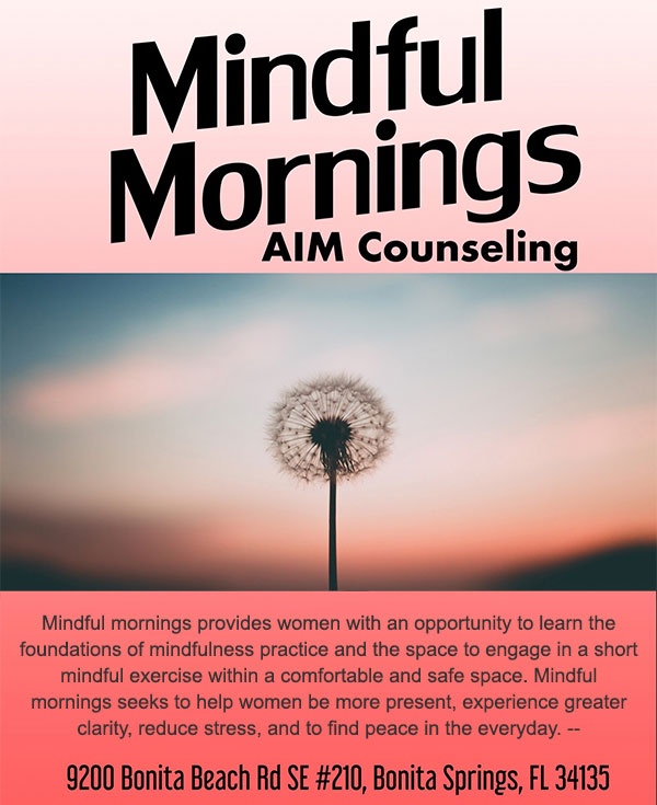 This image has an empty alt attribute; its file name is mindful-mornings-1.jpg