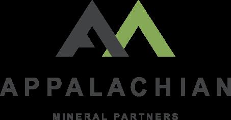 Appalachian Mineral Partners
