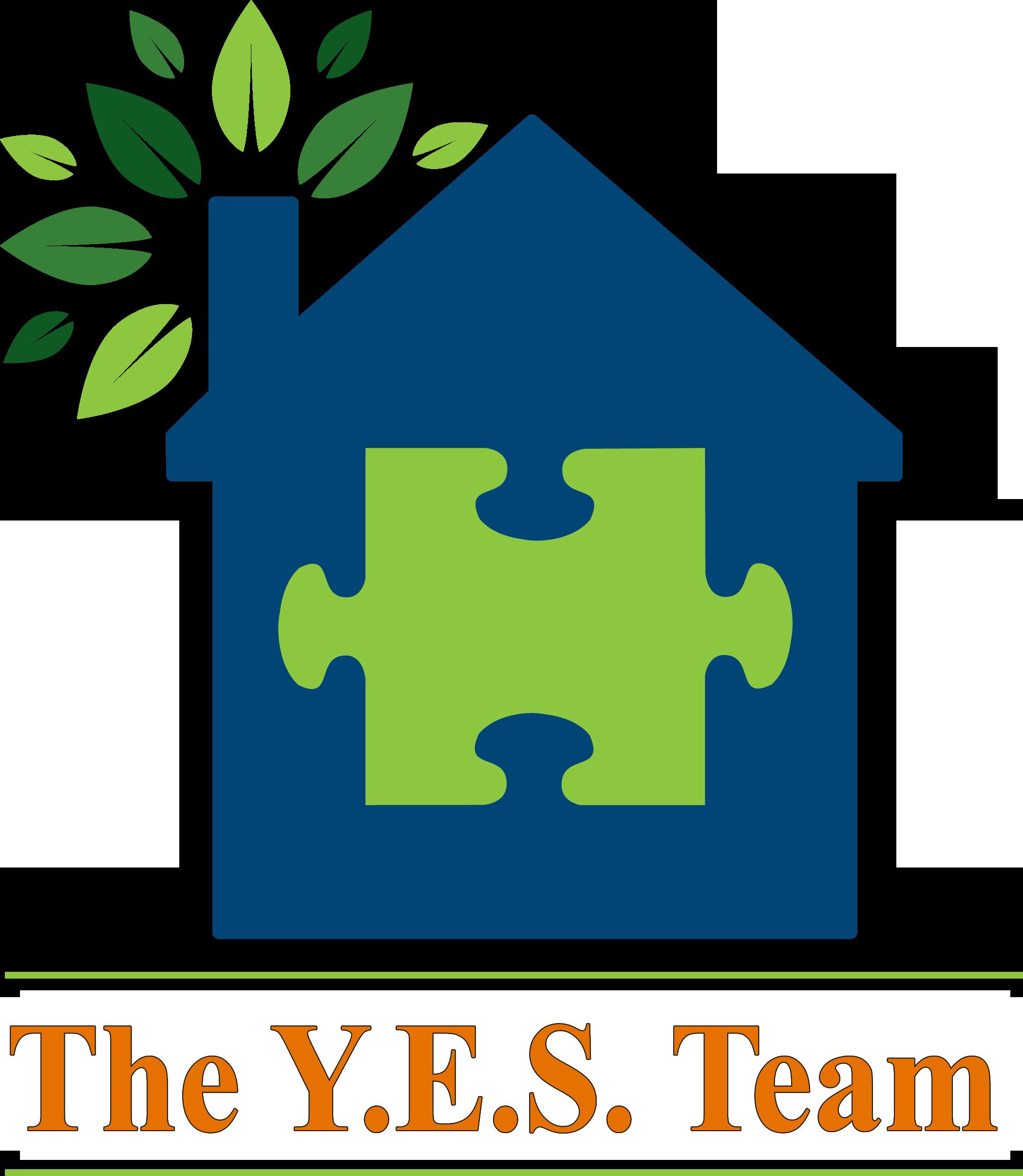 The Y.E.S. Team