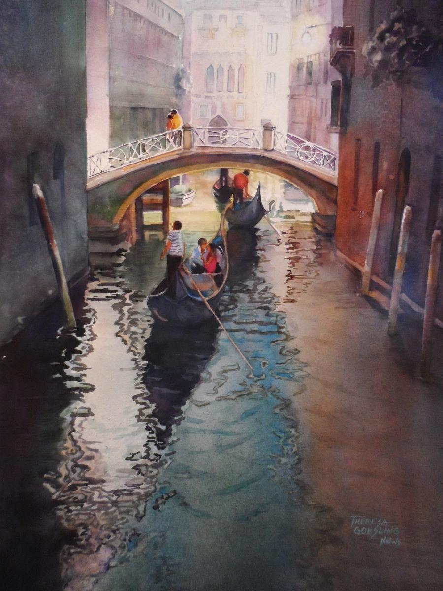 Venetian-Canal-Theresa-Goesling