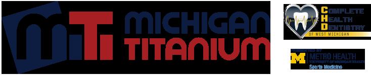 Michigan Titanium