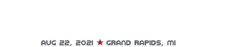 Michigan Titanium