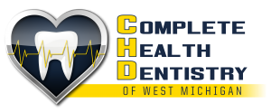 Complete Health Dentistry Fosters Overall Health for Triathlon Community