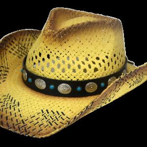 Man hats