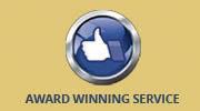 Reviews State Automotive Newburyport, MA