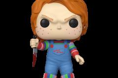 10-Chucky-1