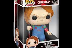 10-Chucky-2