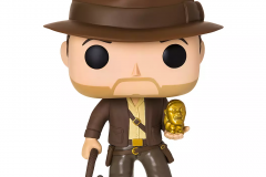 10-Indiana-Jones-Disney-1
