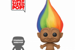Trolls-Rainbow-10-1