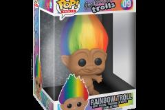 Trolls-Rainbow-10-2