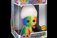 Trolls-Rainbow-10-Chase-2