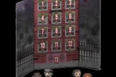 Halloween-Countdown-1