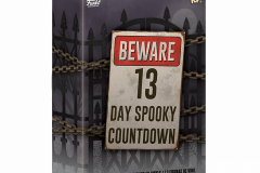 Halloween-Countdown-2