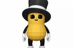 Ad-Icons-Baby-Peanut-TG