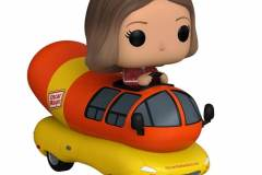 Ad-Icons-Rides-Wienermobile-1