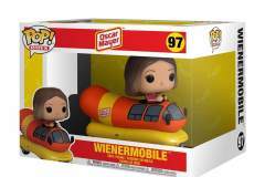 Ad-Icons-Rides-Wienermobile-2