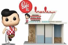 Ad-Icons-Town-Bobs-Big-Boy