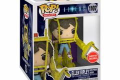 Alien-1107-Ripley-Power-Loader-GS-2