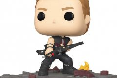 Avengers-Assemble-Hawkeye-Amazon-1