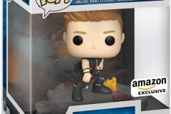 Avengers-Assemble-Hawkeye-Amazon-2