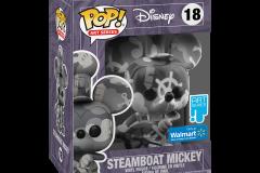 Mickey-Art-Series-18-Steamboat-2