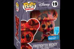 Mickey-Art-Series-19-Firefighter-2