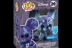 Mickey-Art-Series-20-Sorcerers-Apprentice-2