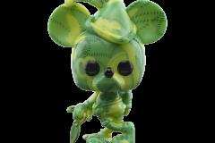 Mickey-Art-Series-21-Brave-Little-Tailor-1