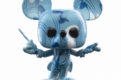 Mickey-Art-Series-22-Conductor-1