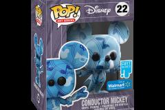 Mickey-Art-Series-22-Conductor-2