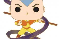 Avatar-Pin-Aang