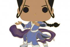 Avatar-Pin-Katara