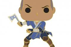 Avatar-Pin-Sokka