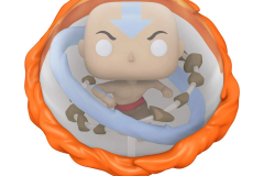 Avatar-1000-Aang-Avatar-State-1